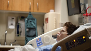 Coming Soon: Shorter Hospital Stays and Fewer Complications After Surgery