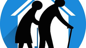 Seniors Housing Options