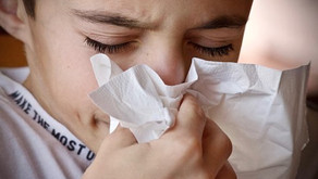 When to See a Doctor for the Flu