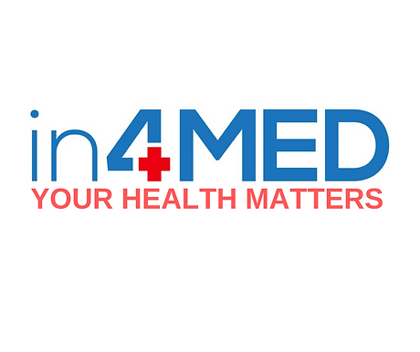 YOUR HEALTH MATTERS (1).png