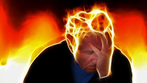 When To Worry About Headaches
