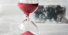 Difficult Conversations - Now Is The Time