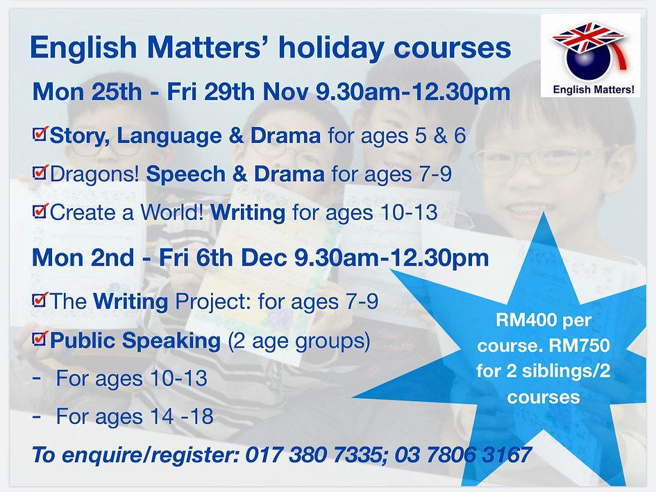 FB holiday courses.jpg