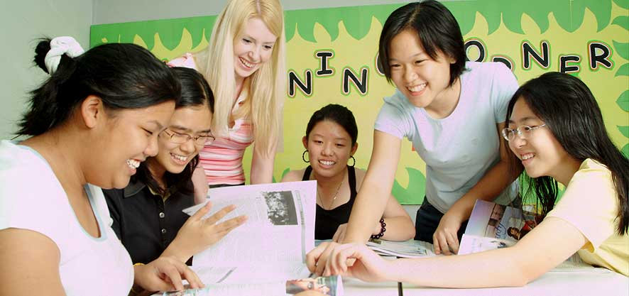 English-courses-for-teens-01.jpg