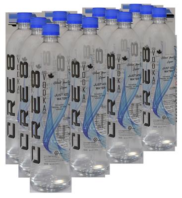 CRE8-Eco-Vodka-x12.png