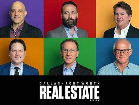 A Real Estate Revolution