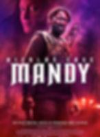 MANDY_web.jpg