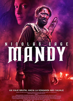 MANDY_web.jpg