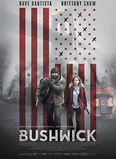 Bushwick_web.jpg