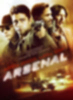 ARSENAL_web.jpg