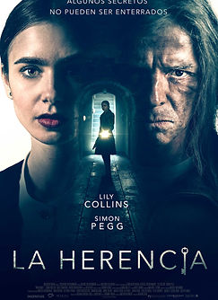 LA-HERENCIAweb.jpg