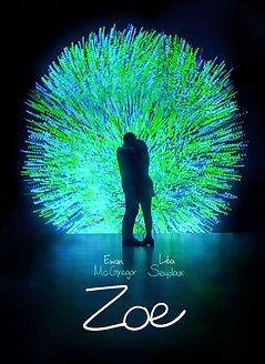 ZOE_web.jpg