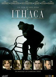 Ithaca_web.jpg