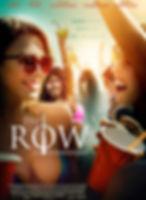 The-Row_web.jpg