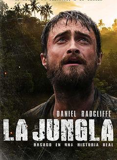 jungle_web.jpg