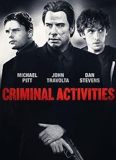 CriminalActivities-web.jpg