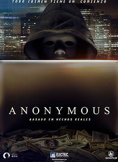 ANONYMOUS_web.jpg
