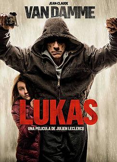 LUKAS_web.jpg