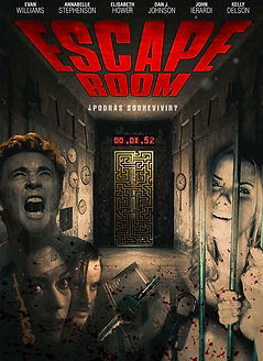 Escaperoom_web.jpg