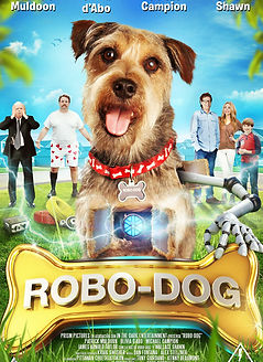 ROBODOG_web.jpg