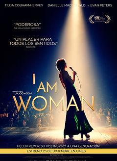 I-AM-WOMAN_Fecha_web.jpg