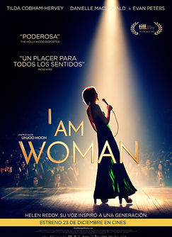 I-AM-WOMAN_Fecha_web.jpg