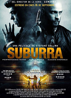 SUBURRA_web.jpg