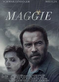 Maggie_web.jpg