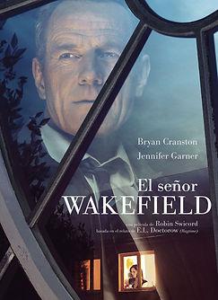 Wakefield-web.jpg