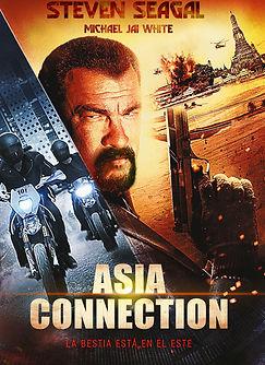 Theasianconnection_web.jpg