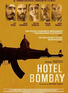 HOTELBOMBAY_web.jpg
