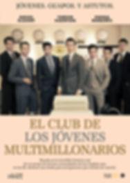 Multimillonarios_Porta_DVD.jpg