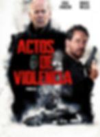 actsofviolence_web.jpg