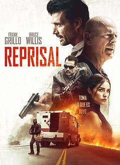 Reprisal_web.jpg