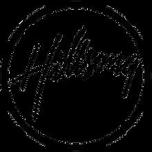 Hillsong UK.png