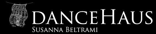 logo DANCEHAUS nero.jpg