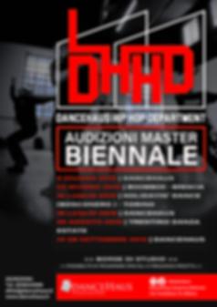 poster audizioni_dhhd OK x stampa.png