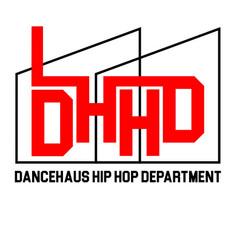 DHHD LOGO (1)_page-0001.jpg