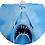 Thumbnail: Tiburón