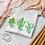 Thumbnail: Los cactus también sienten