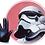 Thumbnail: Stormtrooper Trekkie