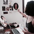 NAIARA ZALBIDEA - PERFIL.jpg