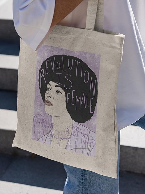 Female Revolution
