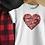 Thumbnail: Tu no sabes nada, corazón