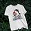 Thumbnail: Geisha con palillos
