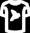 WEB - INICIO - KIMONA.png