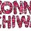 Thumbnail: Konnichiwa