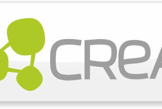 CReA, Realidad Aumentada para tu vida y tu negocio