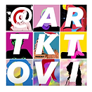 ARTKOVI - PERFIL.png