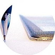 FloorWindo-5-series_detail_02c-150x150.j